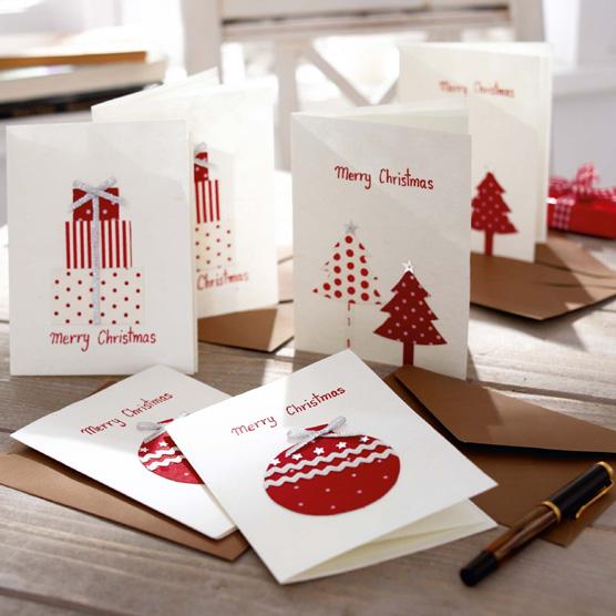 geschenk zu weihnachten goldvreneli im silbertaler 1. Black Bedroom Furniture Sets. Home Design Ideas